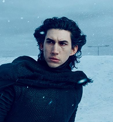 Kylo Ren - Wookieepedia, the Star Wars Wiki
