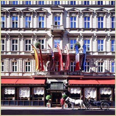 1704 best Vienna images on Pinterest Vienna, Austria and Vienna - reddy küchen wien