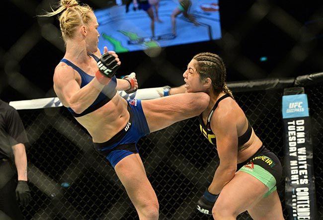 女性格闘家 写真特集:時事ドットコム | 総合格闘技, 格闘技, 時事