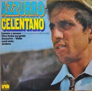 Azzurro - Blue Song+ltalian lyrics + English translation  http://www.easylearnitalian.com/2013/07/azzurro-english-translation.html