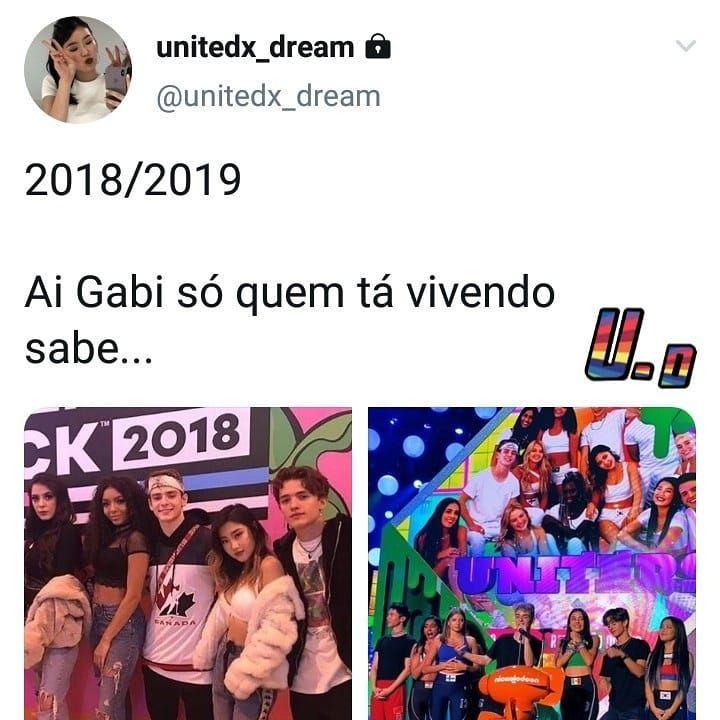 Pin De Valentine Perilo Em Now United Em 2020 Amor A Musica