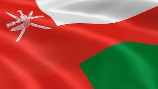 Imagehub: Oman Flag HD Free Download