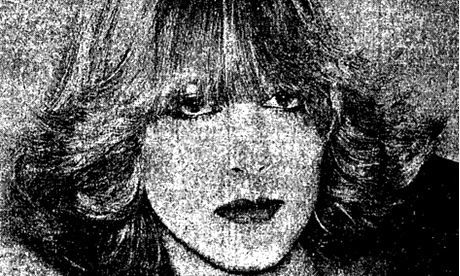 Observer, 19 December 1976: Hair is becoming much more natural, a soft, shaggy, pretty look