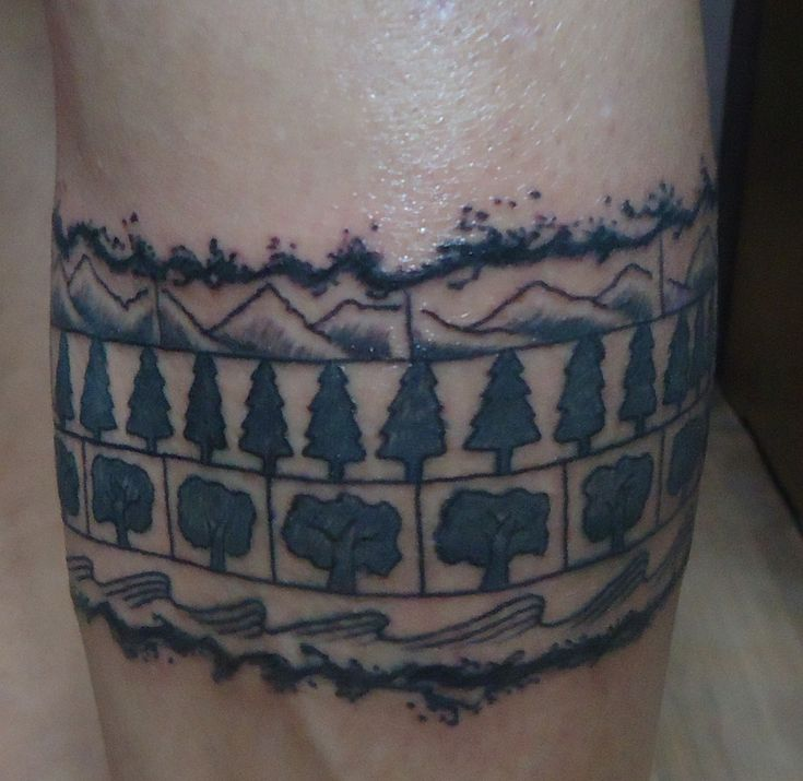 Best Tattoo In Kathmandu And Pokhara Nepal: 75 Best Tharu Images On Pinterest