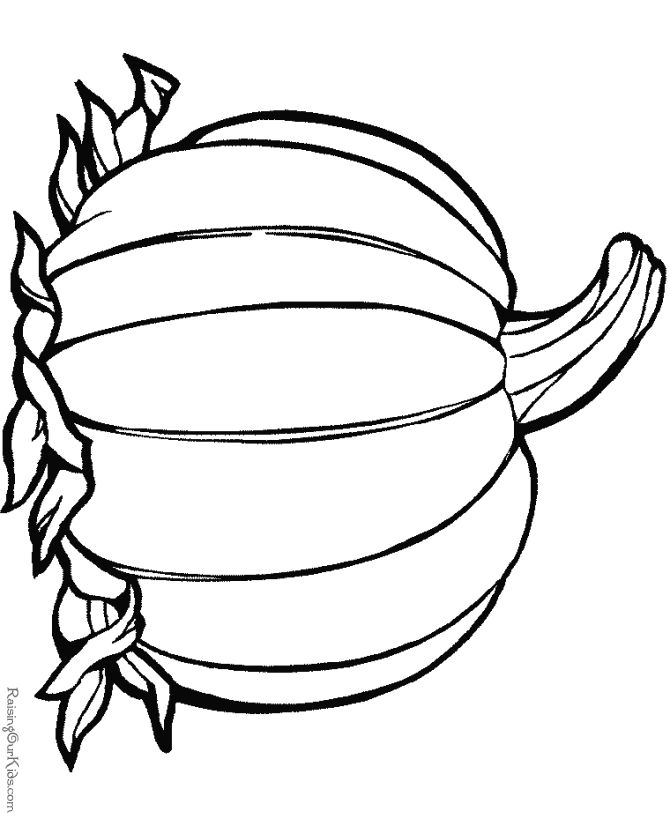 159 best Coloring pages: Thanksgiving images on Pinterest | Print ...