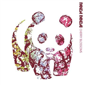 Cherry Blossoms - Panda Panda! - Owl city - Beautiful - Ambient - Instrumental - Free music download - Christian - Caleb Ray - Bandcamp - Switchfoot