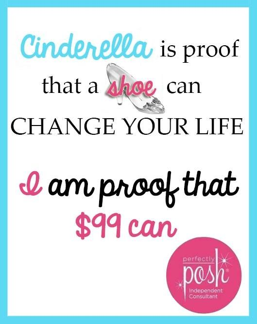 Join Perfectly Posh or Pretty by Posh as early as 16 years old. A jump start on owning your own business and just making some extra money while going to school.  Ask me what it means to be Posh. www.PerfectlyPosh.com/PoshYourself