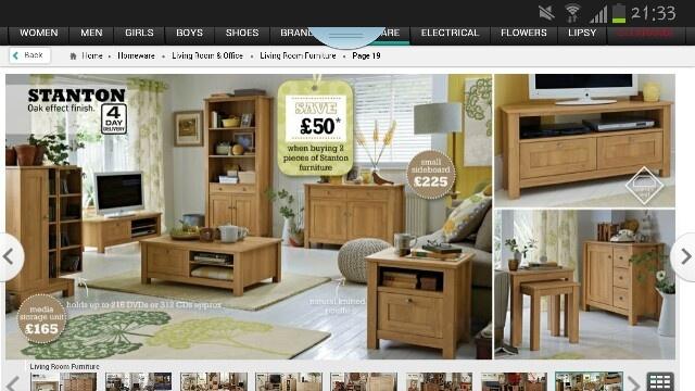next stanton furniture 2