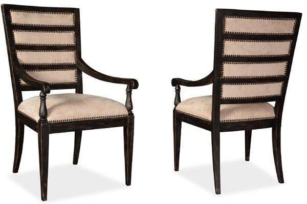 Majestic Design Ideas Home Depot Office Furniture Linon: 25+ Best Ideas About Upholstered Arm Chair On Pinterest