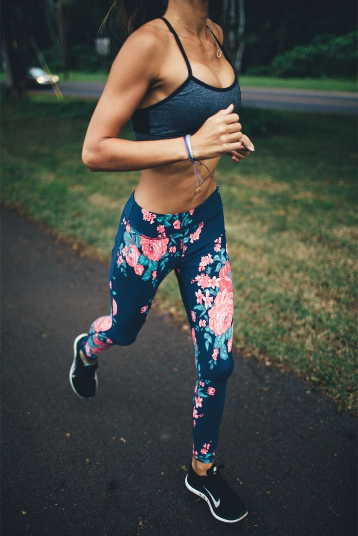 524 best Fitness clothes. images on Pinterest