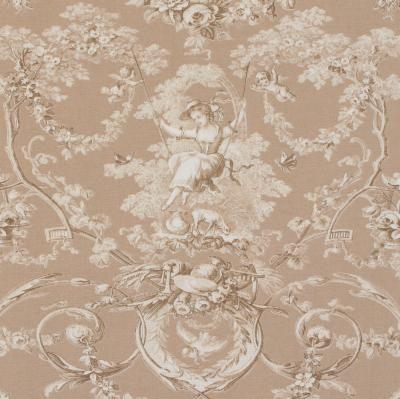sonderangebote stoffe tapeten stoffe vorhangstangen im englischen schwedischen. Black Bedroom Furniture Sets. Home Design Ideas