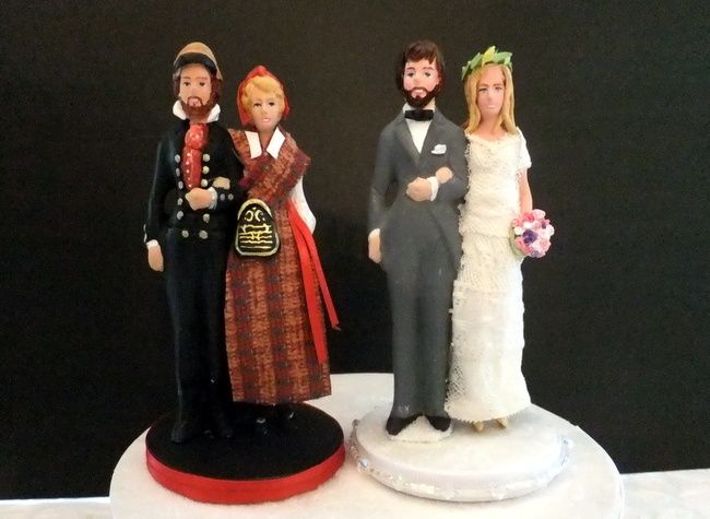 swedish wedding cake toppers 95 best swedish winter wedding images on 20687