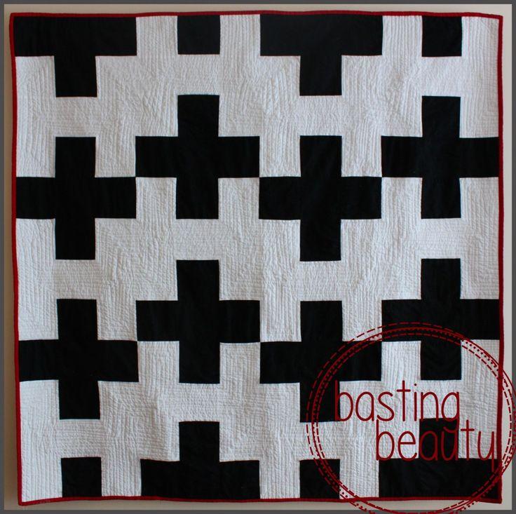 Peachy 17 Best Images About Criss Cross Swiss Cross On Pinterest Felt Short Hairstyles For Black Women Fulllsitofus