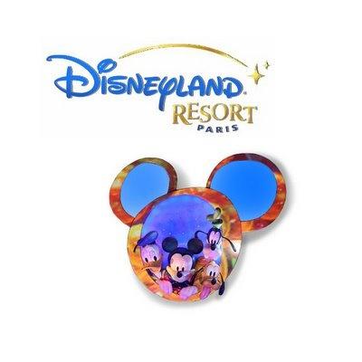 Disney Cruise Line  Cruises Family Cruises amp Disney