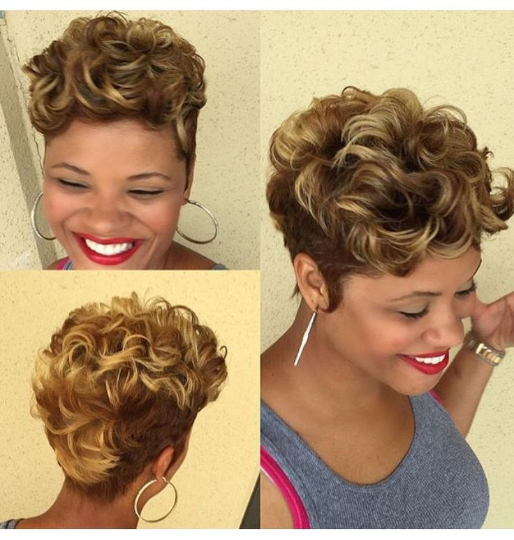 hair styles for a party 1067 best images about hair laid amp slayed on 1067 | c96a9d3c377a8f7df9384436a813dff6 black short haircuts short cuts