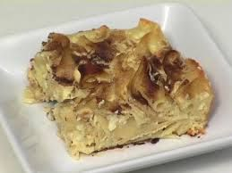 Kugel Dish Kugel is a baked Ashkenazi Jewish pudding or casserole, similar to a pie, most commonly made from egg noodles or potatoes, though at times made of zucchini, apples, spinach, broccoli, cranberry, or sweet potato.
