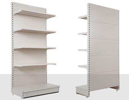Experts in shop fitting & shop shelving   shelving4shops: Shop Shelving Organisational Tips