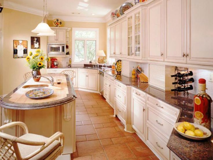 Kitchen Ideas Country best 10+ country kitchen renovation ideas on pinterest | farm