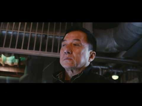 Phim hành động gay cấn giết thuê Hài đặc sắc Police Story 2016 1080p Full HD