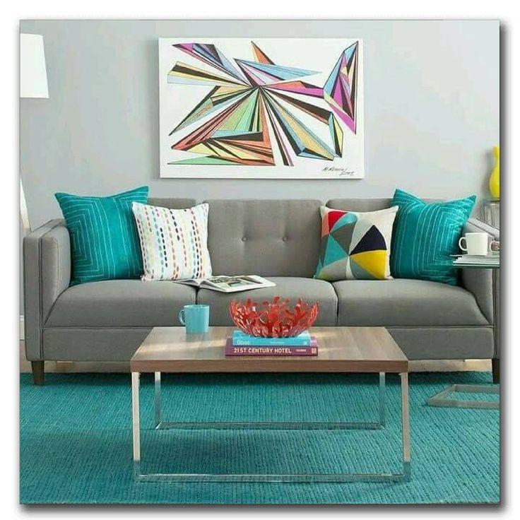 #indesign #homedesign #chair #bedroom #bathroom #livingroom #diningroom #içmimari #mimaritasarım #oturmaodasi #koltuk #sehpa #masa #table #vintagestyle #tasarim #evdekorasyonu #içmimari #ideas #fikirler http://turkrazzi.com/ipost/1514747331089825934/?code=BUFdqwSFICO