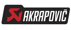 Akrapovic Performance Parts at CLP Automotive #CLP #Sheffield #tuning #performance #exhausts #Akrapovic