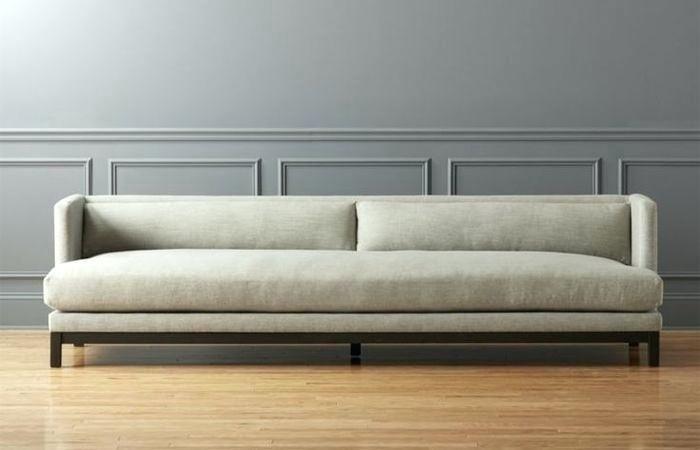 Furniture Latest Designs Latest Sofa Designs Living Room Sofa Design Latest Furniture Designs