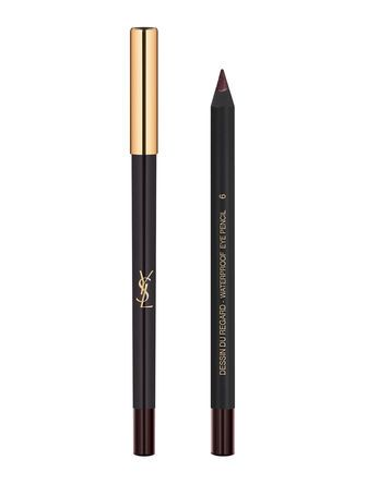 25+ best ideas about Waterproof Eyeliner Pencil on Pinterest ...