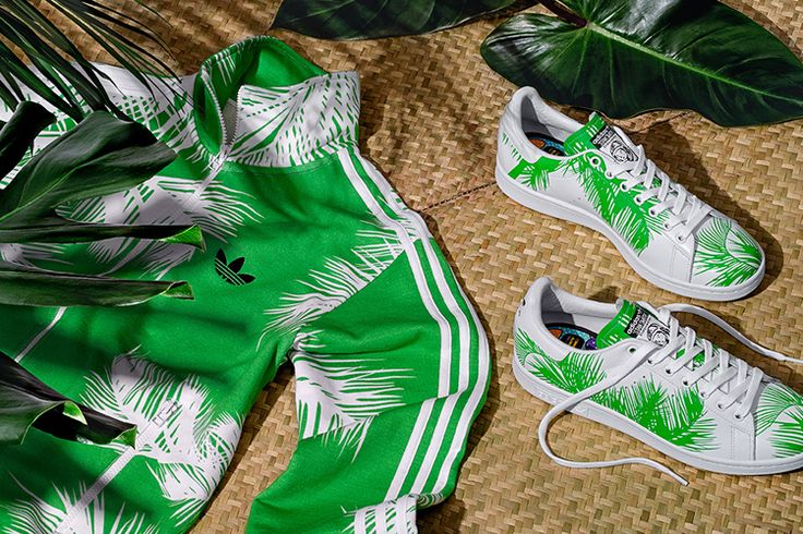 billionaire-boys-club-x-adidas-2