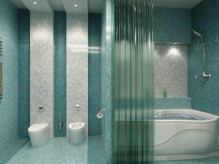 Elegant Tile Styles For Bathroom Design Http Lovelybuilding Com Classic
