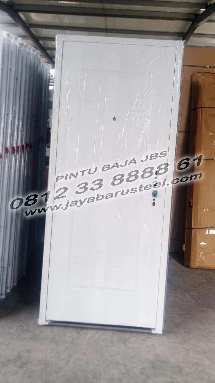 model pintu kamar hotel jakarta, ukuran pintu kamar …   0812 33