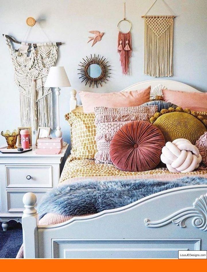Master Bedroom Colors According To Vastu and Bedroom ...
