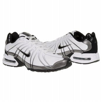 c1fee4aef2 Men's Air Max Torch SL Running Shoe   Shoes. Shoes. Shoes.   Nike ...