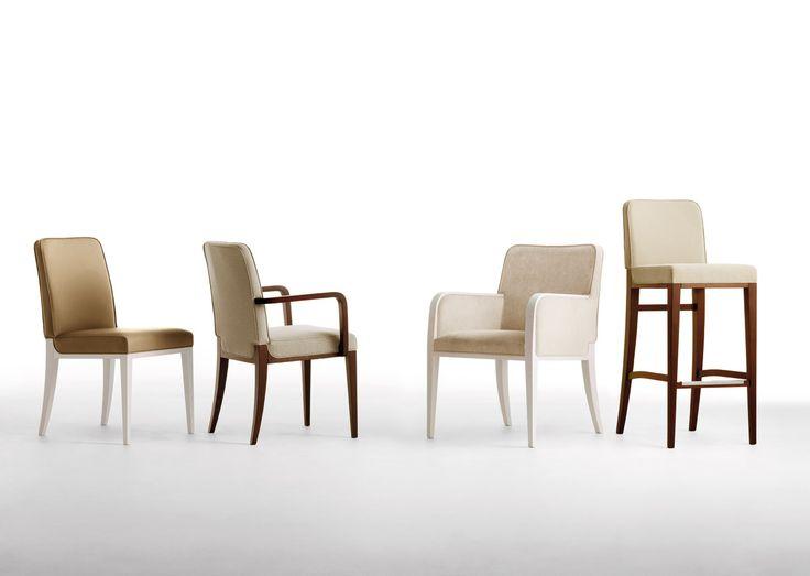 Emmebi sedie ~ Bontempi mobili tavoli sedie complementi divani letti
