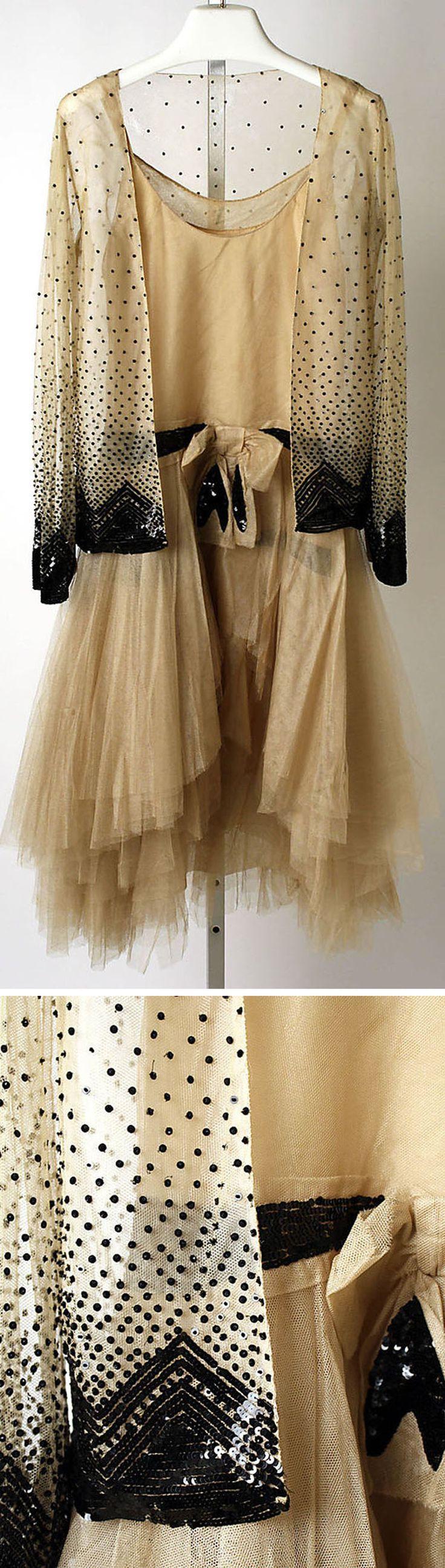 best us images on pinterest vintage fashion vintage