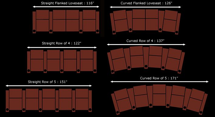 1000 Images About Home Theater On Pinterest Music Rooms
