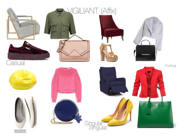 """""""image chart vigiliant casual"""" by karimo-rimo on Polyvore featuring Ted Baker, Zimmermann, MICHAEL Michael Kors, Puma, Rupert Sanderson, Karl Lagerfeld, Prada, Crate and Barrel, Equipment and LUISA BECCARIA"""