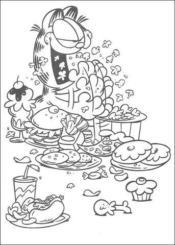 Best 25+ Preschool coloring pages ideas on Pinterest