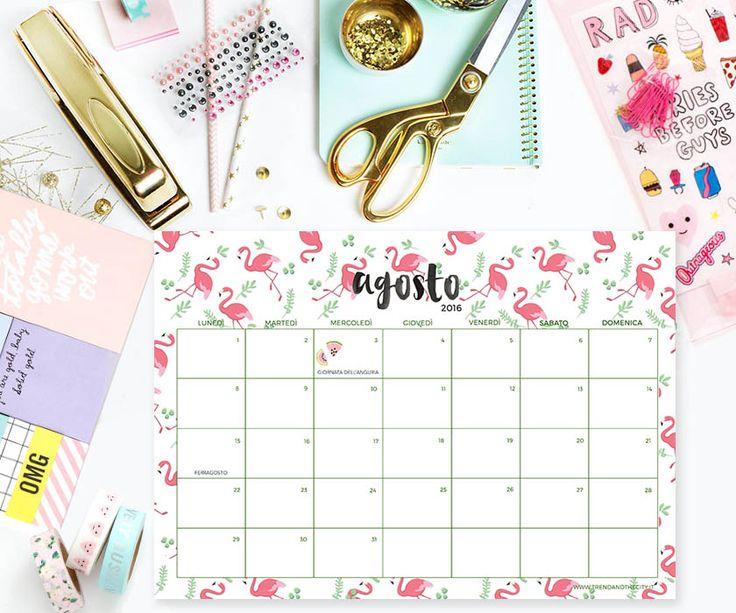calendario-agosto-2016-donwload