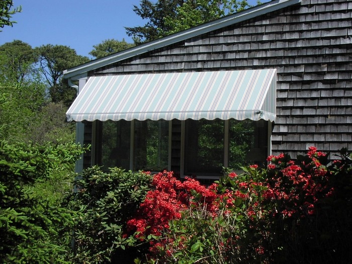 17 Best images about Marygrove Window Awnings on Pinterest | Skin ...