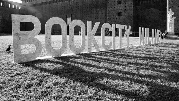 MILANO. Dal 17 al 20 novembre torna Bookcity, la manifestazione dedicata al libro e alla lettura. In programma eventi e presentazioni, anche di fotografia.