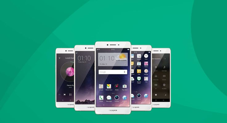Oppo has launched a new smartphone Oppo R7s, the latest addition to R7 family [Oppo R7 Plus and Oppo R7 Lite] at GITEX 2015 event in Dubai.