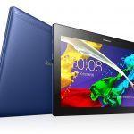 Tablette Tactile Lenovo Tab 2 A10-30 de 10 ( 16 Go/2Go Android 5.0) à 99  Bonjour  Bon plan sur cette tablette Lenovo Tab 2 A10-30 de 10 qui bénéficie en plus dun ODR de 20.  Tablette Lenovo Tab 2 A10-30 à 99  Lien ODR : ICI  Il y a bien mieux chez Gearbest pour ce prix mais si vous préférez Amazon et nêtes pas trop exigeant sur les performances alors cette tablette pourrait vous convenir parfaitement pour un usage basic.  Spécifications :  Ecran tactile de 10 (1280800)  Stockage : 16 Go…
