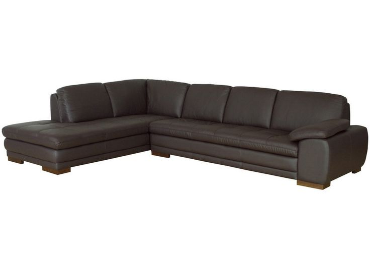 Pleasant Sectional Sofa Black Friday Deals Printable Coupons School Unemploymentrelief Wooden Chair Designs For Living Room Unemploymentrelieforg