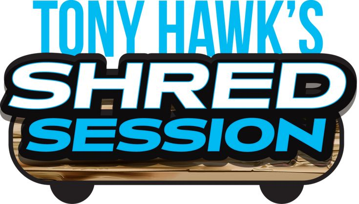 Activision and Tony Hawk bringing 'Tony Hawk's Shred Session' to Android this Summer - http://www.aivanet.com/2014/05/activision-and-tony-hawk-bringing-tony-hawks-shred-session-to-android-this-summer/