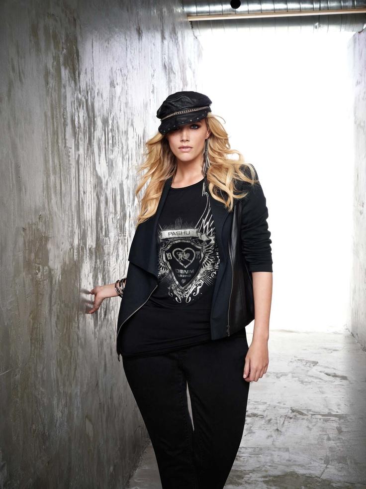 designer jeans, plus size, addition elle