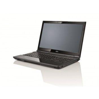Fujitsu Lifebook AH532 Core i5-2430M processeur Intel Core i5-2430M à 2,4 GHz de 3ème génération.touchpad extra-large avec boutons de souris, clavier Azerty résistant aux éclaboussures, pavé numérique complet, webcam HD avec LED d'état, fonctionnalité de charge Anytime USB pour recharger les appareils téléphoniques même lorsque le système est éteint. Free Dos Sur demande: Windows (prix selon version) ou Linux Ubuntu (offert par Smarteo) Prix: 1 950 000 Ar avec SAV et Garantie 1 an EPUISE
