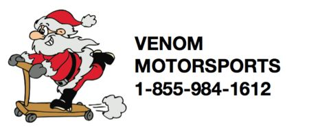 Venom Motors offers #Kids4Wheelers at lowest price. Buy #Electric4Wheeler for kids at very affordable price in Canada.  https://www.venommotorsportscanada.com/collections/kids-electric-four-wheelers
