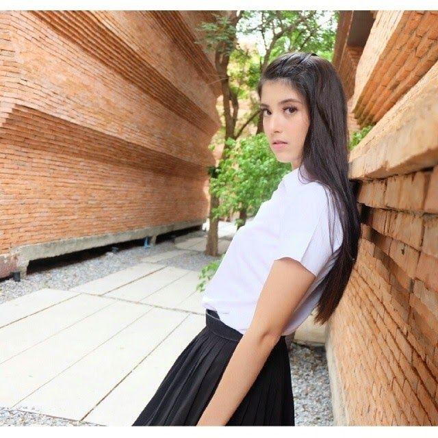 Reza Malvino Blog: Sophie Marguerite Indracusin   http://blog.rezamalvino.com/2015/05/sophie-marguerite-indracusin.html    #Artis #Selebriti #cakep #cantik #keren #blogpost #foto #thai #thailand