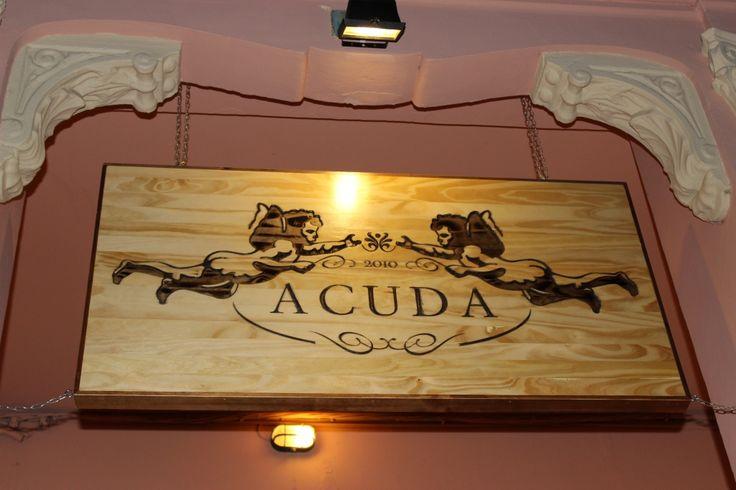 #ACUDA http://1000detalles1000ideas.com/2013/10/18/promocionando-el-arte-contemporaneo/