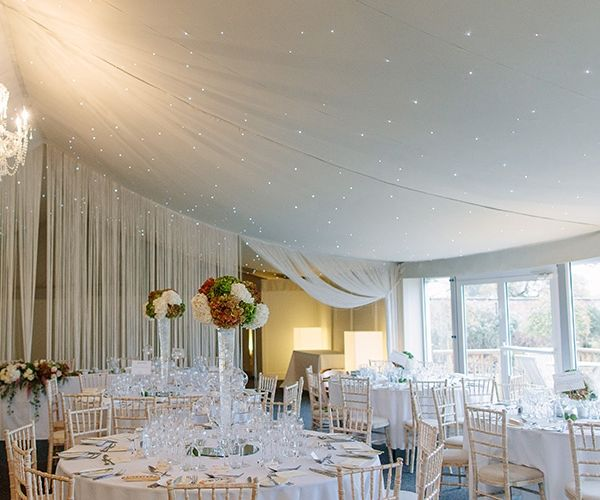 Combermere abbey wedding venues
